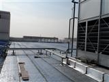 HS-99100吨组合式干辣椒冷藏冷库、300吨猕猴桃气调保鲜冷库建造及安装