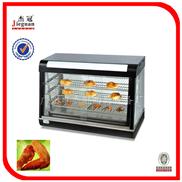 保温柜 保温展示柜-R60-2