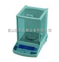 北京万分位电子天平FA1204A,FA1204A高精度电子天平价格多少?