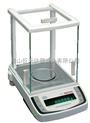 上海良平100g/0.1mg分析电子天平,100g/0.1mg良平精密分析天平价格