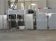 CT-C-系列-常州干燥機 西蘭花烘干機 瓜果蔬菜烘干機