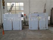 常州干燥设备厂供CT-C系列热风循环烘箱、高温烘箱