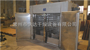 CT-C-系列-供CT-C-系列食品專用熱風循環烘箱 電加熱食品烘箱 品質好 賴用