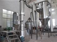 XSG系列-旋轉閃蒸干燥機-甲苯歧化催化劑烘干機