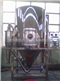 热销自动化乳液干燥机