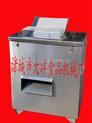 QR-鲜肉切片机,大洋牌牛肉切片机