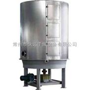 PLG系列-猪饲料盘式干燥机
