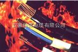 耐火控制电缆NH-KVVP