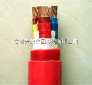 供应YGC3*2.5硅橡胶电缆