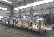 水产品速冻机-水产品隧道式速冻机-水产品液氮速冻机-水产品超低温速冻机