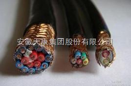 DJYP2VP2-4*2*0.5计算机电缆