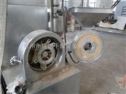 喷雾干燥机  WFS系列中药材粉碎机 烘箱