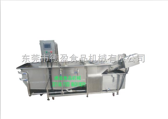 DY-2000-叶菜清洗机