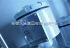 防爆接线盒热电阻