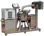 HC-300小型中药材超微粉碎机生产销售
