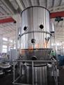 FG-300立式沸腾干燥器