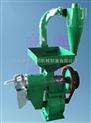 天阳立式铁棍碾米机 水稻碾米机 自动碾米机