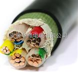 NH-VV电力电缆