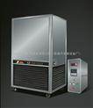 NFF-256ZJ-赛思达8台车醒发室主机、新南方醒发箱、