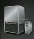 面包專用冷水機 廠家直銷食品專用冷水機 豪華型冷水機批發價格