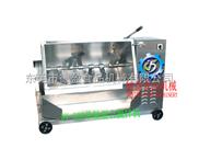 DY-608-肉类搅拌机