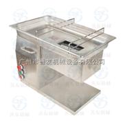 飯店專用 臺式切肉機 廚房切肉機 省時省電