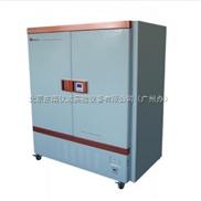 上海博迅BSC-800恒温恒湿培养箱