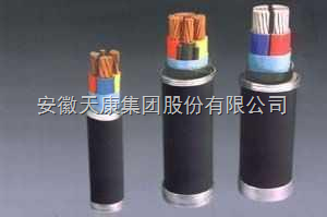 供应船用电缆CJPJ85/SC-4*10