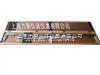 国产游标卡尺@3米大型卡尺@青量卡尺工厂
