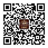 仙度士咖啡烘焙厂供应法国原装进口便携式咖啡机