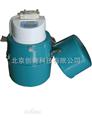 HC-9601-便携式自动水质采样器