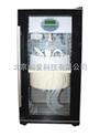水质在线超标留样器 在线水质采样器 促销
