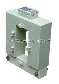 改造电流互感器AKH-0.66K-100*40