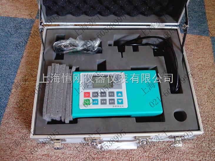SG-1000-5000N数显扭力测试机