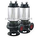 供应JYWQ50-25-32-1600-5.5潜水式排污泵 上海排污泵 潜水排污泵价格