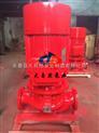 供应XBD3.2/100-200ISG消防泵扬程 上海消防泵 消防泵流量