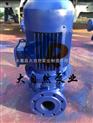 供应ISG40-250衬氟管道泵 管道泵选型 单相管道泵