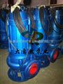 供应QW65-37-13-3潜水排污泵型号 切割排污泵 广州排污泵