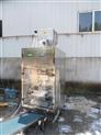 袋装水灌装机
