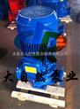 供应ISG40-125(I)不锈钢耐腐蚀管道泵 家用管道泵型号 热水管道泵型号