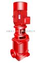 供应100DL72-20消火栓稳压泵 消防泵流量 消防泵机组