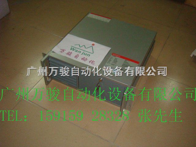 CP6830维修-广州顺德江门CP6830倍福工控机维修BECKHOFFCP6830工业电脑维修
