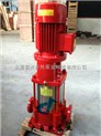 供应XBD14/20-(I)100×10消防泵自动巡检 电动消防泵 河南消防泵
