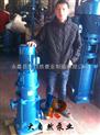 供应200DL*4次高压多级泵 DL立式多级泵 南方多级泵