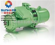 上海制冷机组冷库压缩机制冷压缩机