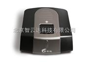 PCS-F10 智云达多功能食品安全检测仪