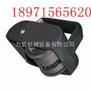 食品生产日期打码机_(随州|罗田|孝感|宜都)纸盒,标签,合格证,瓶底