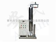 青州安民供应臭氧杀菌设备