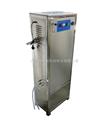 HW-XS-Ⅰ-污水实验用臭氧发生器|实验室用臭氧发生器参数