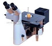 河北大学质量监督学院选购北京中显徕卡DMILM倒置金相显微镜